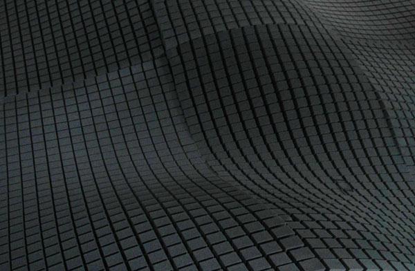 ... _web_0 splinetex carbon in schaumstoff eingelegt www.supertex.at