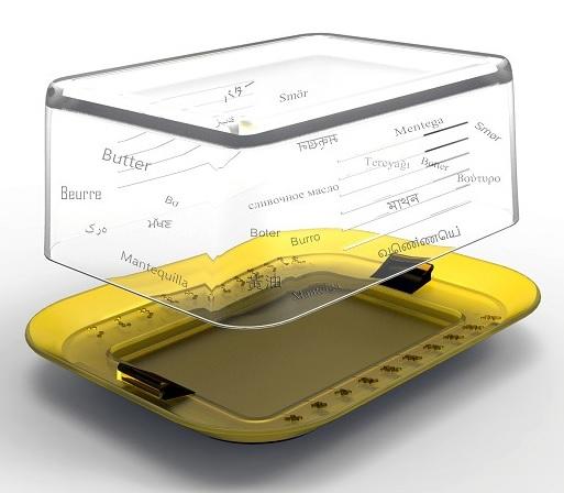 innovative-butterdose