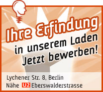 laden-bewerben2