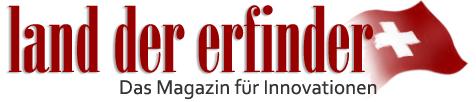 Land der Erfinder.ch