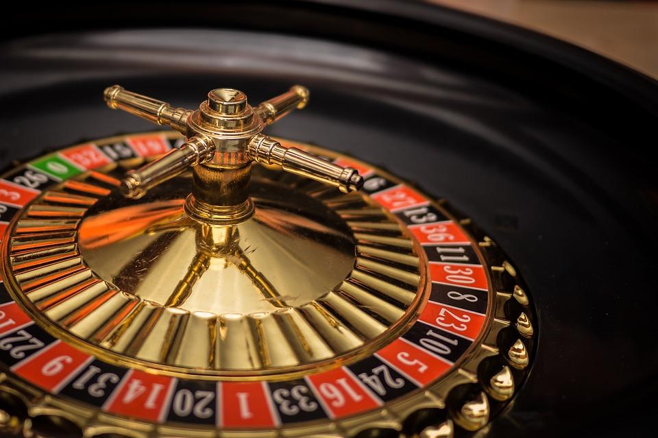 französisches roulette wahrscheinlichkeiten