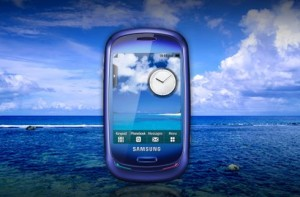 samsung-blue-earth-3