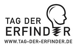 9.November - Tag der Erfinder