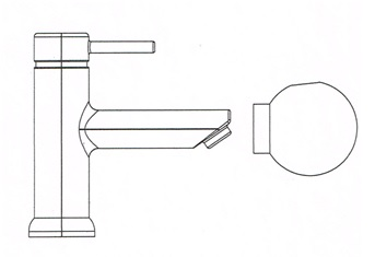 entkalkungskugel-erfindung