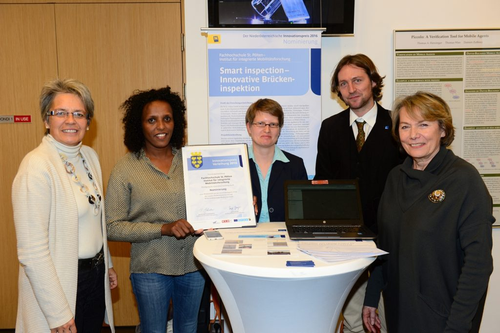 noe-innovationspreis_2016_2