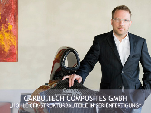 Quelle: Wirtschaftskammer Salzburg