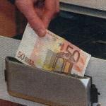 cash gerät