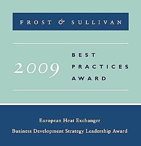 frost-sullivan-award