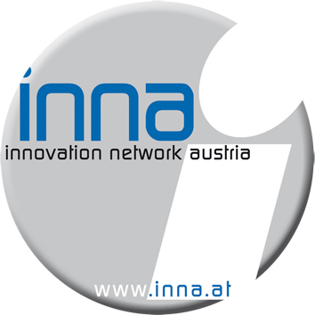 innovation network austria