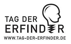 9.November - Tag der Erfinder